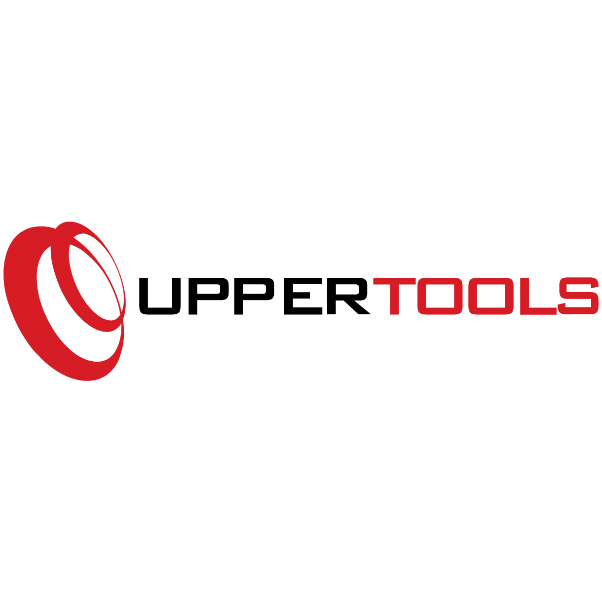 Uppertools